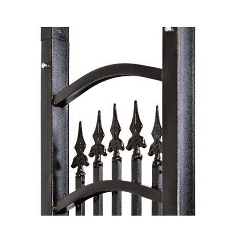 cancelletti in ferro per giardino cancelletti in ferro per giardino preventivo cancello