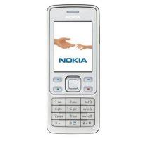 Nokia 6300 Gsm By Pedia Cellular nokia 6300 triband gsm phone unlocked white 6300 111
