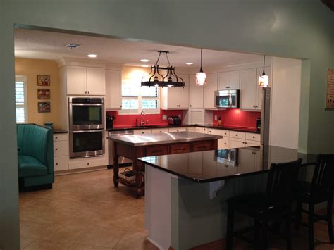 1980s kitchen dreambuilder 23 a 1980s kitchen renovation is complete