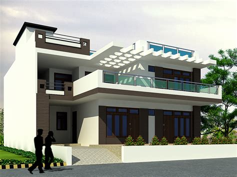 easy home design home designs ideas online tydrakedesign us emejing architectural home design photos interior design