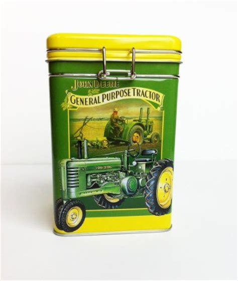 deere kitchen canisters 378 best images about deere stuff on