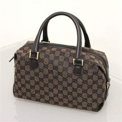 Gucci Boston 2015 Condition Complete Set gucci boston bag ebay