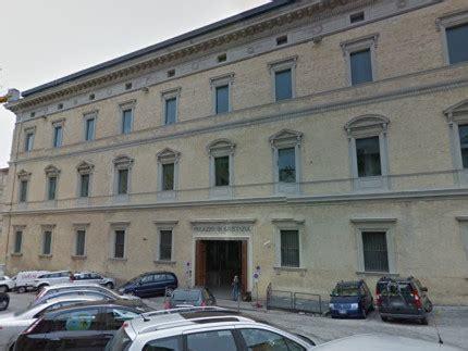 uffici giudiziari on line senigallia notizie 12 05 2019 60019 it quotidiano on