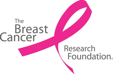 Pdf History Of Breast Cancer Research think pink for october
