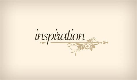 pictures of inspiration inspiration laura broadberry