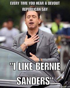 Bernie Memes - feeling meme ish bernie sanders comedy galleries paste