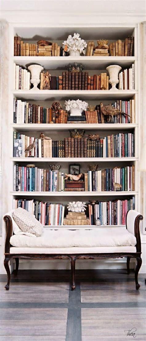 arrange bookshelves 17 best ideas about arranging bookshelves on book shelf decorating ideas decorating