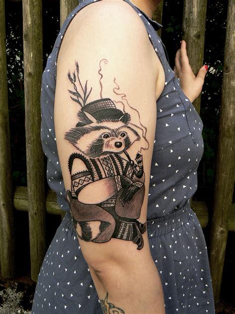 tattoos von moni rumrich kleine welt tattoos m 252 nchen