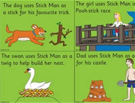 Pinterest Garden Craft Ideas - 49 best images about stick man on pinterest idea plans lesson plans and student centered