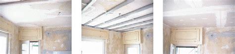 armstrong decken montage innenausbau trockenbau akustikdecken dachausbau decken