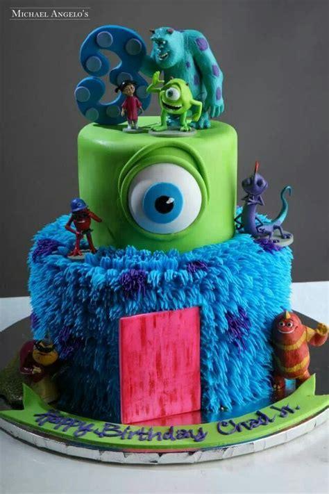 decorar fotos para cumpleaños online 9 mejores im 225 genes de globos en pinterest decoraciones