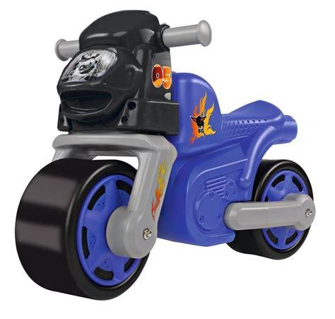 Kindermotorrad Big by Kindermotorrad Big Classic Motorradst 228 Nder 24