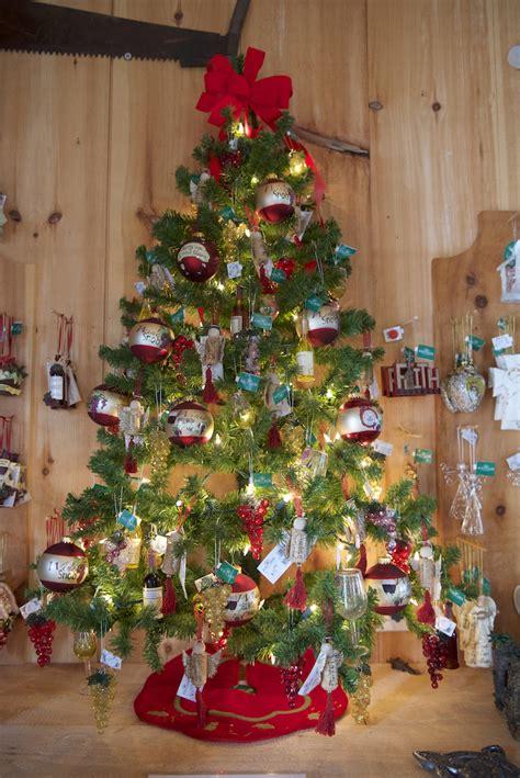 christmas trees mattituck ny zouaves a tree farm grows in mattituck edible east end