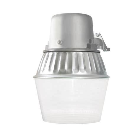 Outdoor Area Lighting Fixtures Lithonia Lighting Wall Mount Outdoor Metallic Fluorescent Area Light Oals10 65f 120 P Lp The