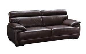 fresh leather futon big lots 21178