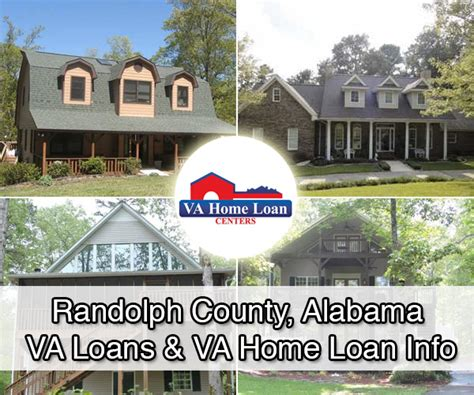 real estate archives va home loan centers