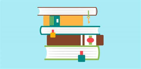 libreria di libro in libro conoc 233 50 libros para adolescentes y eleg 237 cu 225 l leer estas