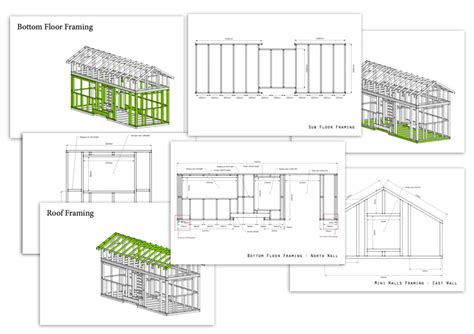 tiny houses plans free use these tiny house plans to build a beautiful tiny house