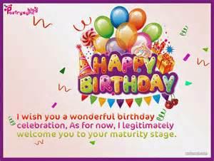 happy birthday greetings card 31