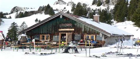 bayerische alpen hütte mieten bayern skih 252 tten deutschland ski h 252 tte mieten bayerischer