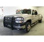 Chevrolet C/K Pickup 3500 For Sale / Find Or Sell Used