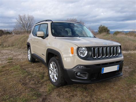mojave jeep renegade jeep renegade topic photos renegade jeep forum marques