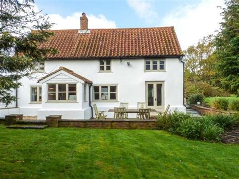 The White Cottage Company by The White Cottage Birdham South Of Self