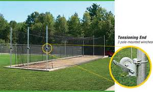 design to fit beacon athletics ballfields resourcebeacon
