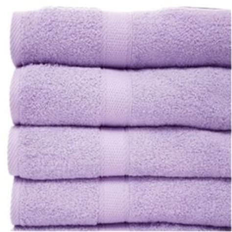 lavender bath towels lavender bath towels de stress how this