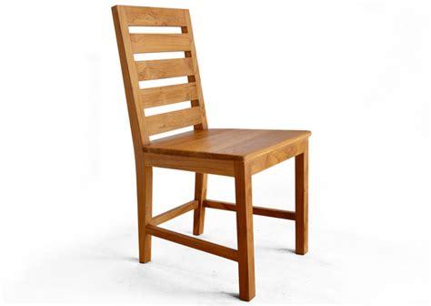 Kayu Untuk Membuat Kursi 7 tahapan cara membuat kursi kayu seputarfurniture