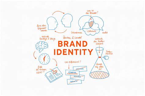 branding design study brand identity brand design company zeichen wunder corporate design cd corporate