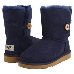Ugg Sweepstakes - da footies on pinterest baby jordans nike air max and gladiator sa