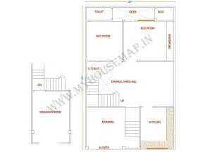 Superior Traditional Open Floor Plans 6 Home map design house
