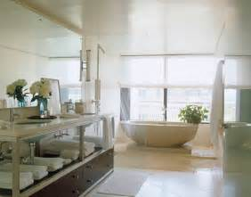 Beautiful Bathroom Decorating Ideas Interior And Exterior Design Home Buildings Office