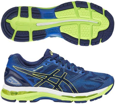Sepatu Asics Gel Nimbus 19 compare prices for s asics gel nimbus 19 fortsu us