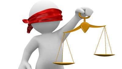 justicia ciega la trama 8466654194 alicante cuenta pro nombres pro hombres