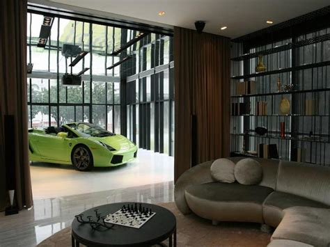 garage apartment design ideas garage apartment design ideas garage design ideas for