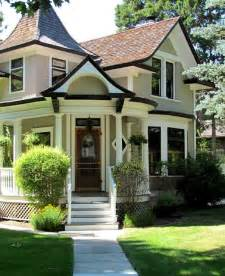 Modern victorian exterior paint colors house painting colors colors
