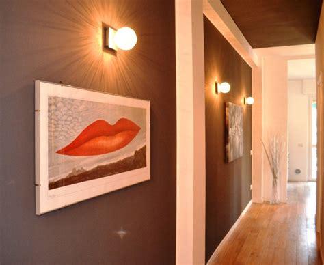 vendere un appartamento come vendere un appartamento in 16 giorni fotogallery