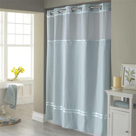 tendaggi per bagni tende bagno dal moderno all elegante tante soluzioni per