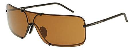 porsche design glasses indonesia porsche design p8441 b customfit eu