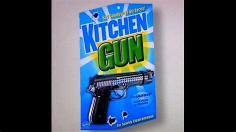 kitchen gun steam workshop kitchen gun sandbox ttt