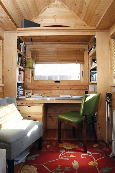 120 square foot house small house movement living in 120 square feet house