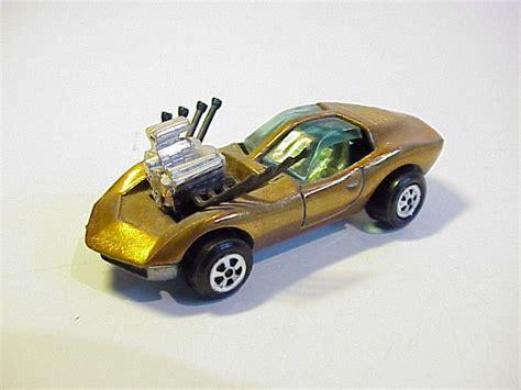 Johnny Lighting Cars by Johnny Lightning Diecast Cars Collection Mysite4u