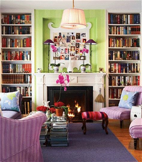 purple and green living room ideas modern interior 10 room decorating ideas from experts