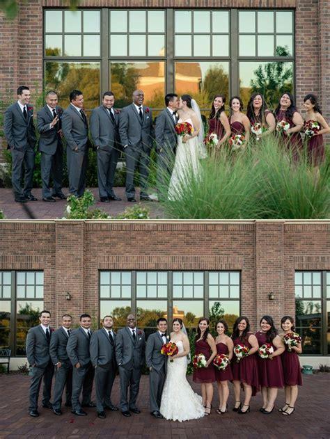 Best 25  Gray groomsmen ideas on Pinterest   Gray