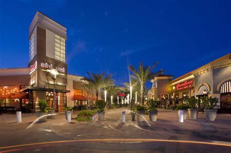 Apartments In Brandon Fl Near Mall Rentals Eagle Palms Riverview Brandon Condo Rentals