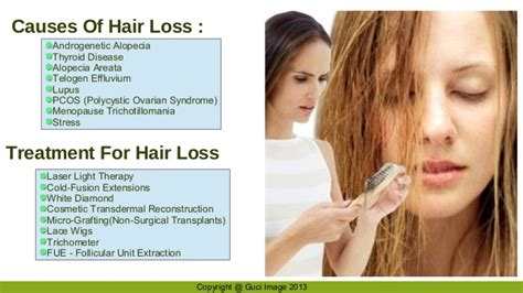 10 things that stopped my thyroid hair loss can thyroid pills cause hair loss hairsstyles co
