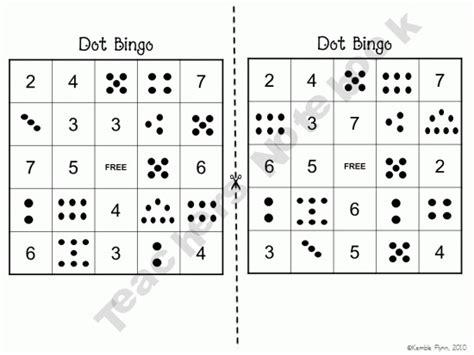 dot pattern activities 192 best images about kindergarten math number