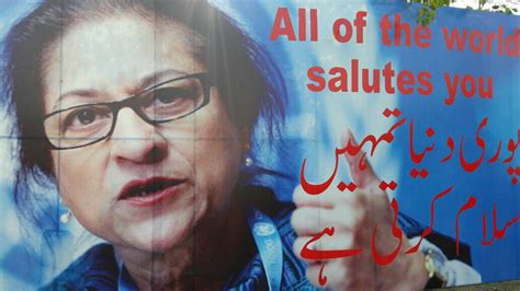 jahangir biography in english twitterati mourn as asma jahangir laid to rest daily times